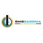 Sinis Sardinia Experience