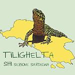 Societas Herpetologica Italica sezione Sardegna